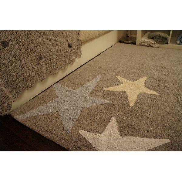 vloerkleed rug teppich decoratie decorationinspiratie kinderkamer babykamer kado inspiration nursery babyroom childrensroom - Teppich Babyzimmer Beige