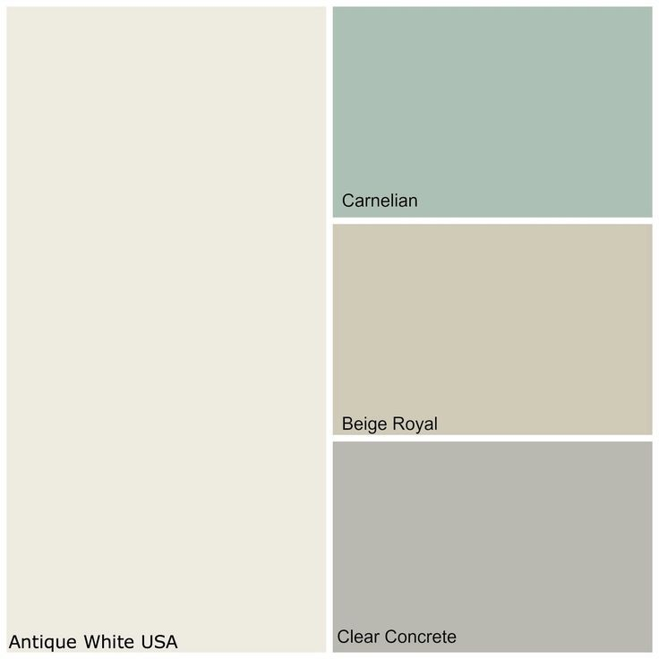 Popular Paint Colors 2013 Most Popular Paint Projects and Color