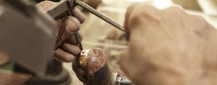 Engagement Rings Sydney NSW Australia   Anania Jewellers