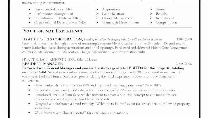 23 General Laborer Resume Job Description in 2020 Resume