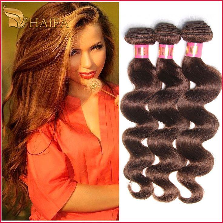 8A Peruvian Virgin Hair Body Wave Cheap Human Hair Bundle Deals 4 Pcs/lot  Wet and Wavy Human Hair Extension Peruvian Body Wave #clothing,#shoes,#jewelry,#women,#men,#hats,#watches,#belts,#fashion,#style