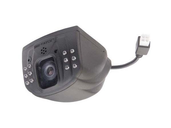 Hidden Cameras Video Surveillance Cameras - SEE THE WORLD'S BEST COVERT HIDDEN CAMERAS AT http://www.spygearco.com/mini-clock-cameras.php