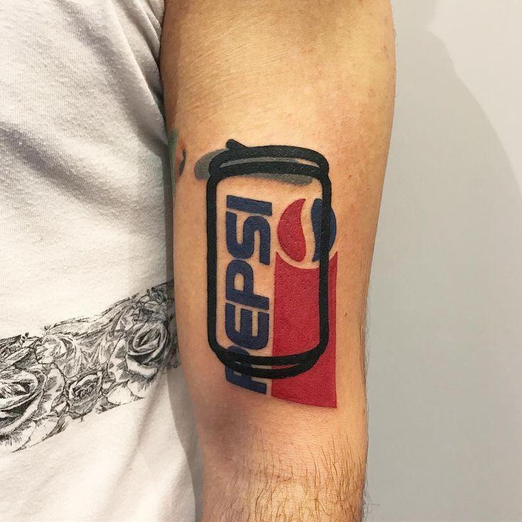 638 melhores imagens de good eats drinks tattoos no pinterest ideias de tatuagens tatuagem de. Black Bedroom Furniture Sets. Home Design Ideas