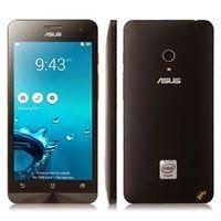 ASUS Zenfone 5: preço atrativo e boa configuração - http://updatefreud.blogspot.com/2014/10/Asus-Zenfone-5-preco-atrativo-e-boa-configuracao.html