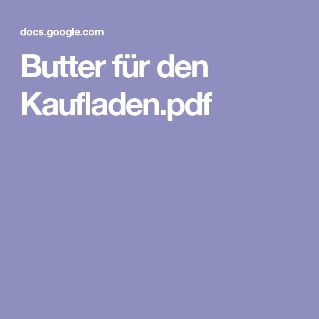 Butter für den Kaufladen.pdf