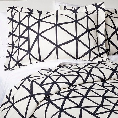 1000 Ideas About Nate Berkus Bedding On Pinterest Nate