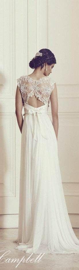 Wedding Dresses Bridesmaid Anna Campbell 35 Ideas