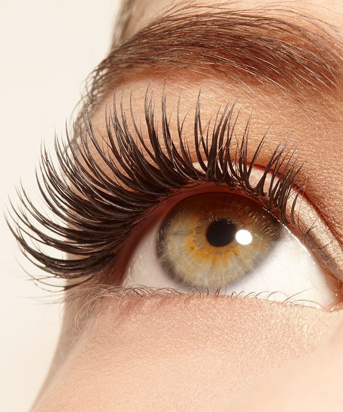Lash Out The 10 Best Eyelash Growth Serums On The Market
