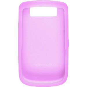Buy Blackberry 9630 Tour Phone Wrap Pink NEW for 2.04 USD | Reusell
