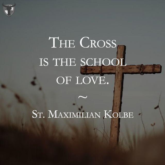 146 Best St Maximilian Kolbe Images On Pinterest St Maximilian
