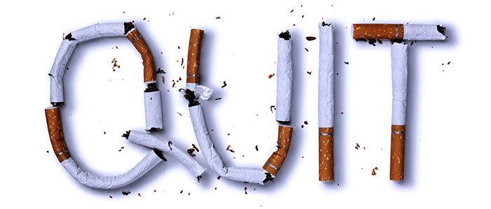 dohányzás elleni mágnesek