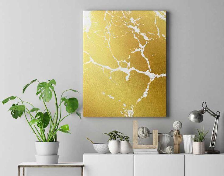 89 best Ikonolexi - Wall art prints images on Pinterest