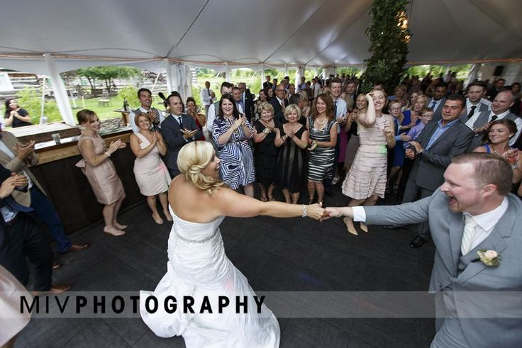 Stonefields Heritage Farm Wedding | |Miv Photography|http://mivphotography.com/