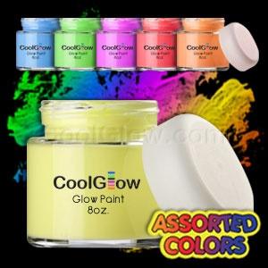 Best 20 Glow Paint Ideas On Pinterest Black Lights