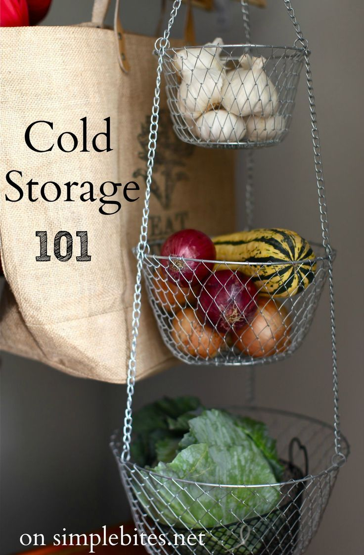 cold storage strategies Beginnings in its early years, cold storage was an independent small retail depot selling mainly frozen meat from australia, and its target customers were mostly europeans - cold storage strategies introduction from 1965, to achieve economies of scale, cold storage adopted the concept of multiple retailing, where bulk buying activities and distribution of food products.