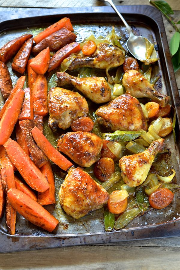 106 best south african heritage food recipes images on pinterest mrs balls curried apricot chicken forumfinder Image collections