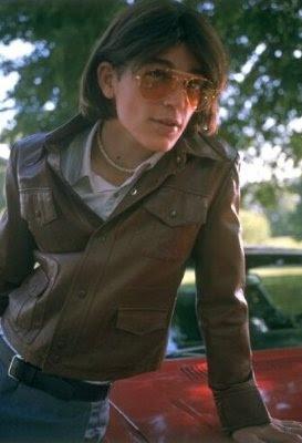 my favorite character: Trip Fontaine; played  by Josh Hartnett