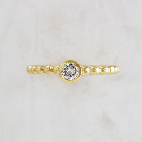 30 best Jewelry images on Pinterest Rings Rose gold and