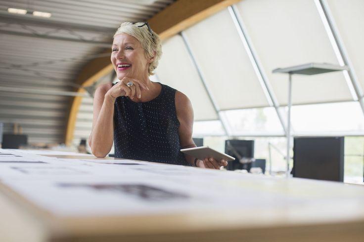 Transferable Skills for Multiple Career Fields