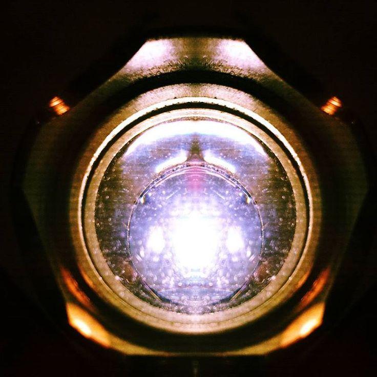 ○ Как отремонтировать фонарик светодиодный ○ https://youtu.be/M4CVsDCFcFY ○ Как отремонтировать фонарик у которого произвольно скачет яркость. ○ #repair #ремонт #фонари #фонарь #flashlight #handmade #diy #своимируками #самодельный #самоделка #самоделки #сделай_сам #очумелыеручки #самоделкин #своимиручками #diynetwork #diytutorial #diyhome  #diyblogger #instadiy #своими_руками #diyideas #diyprojects #diyshop #своими #diys #сделайсам #diyproject #ярмаркамастеров #очумелые_ручки ○