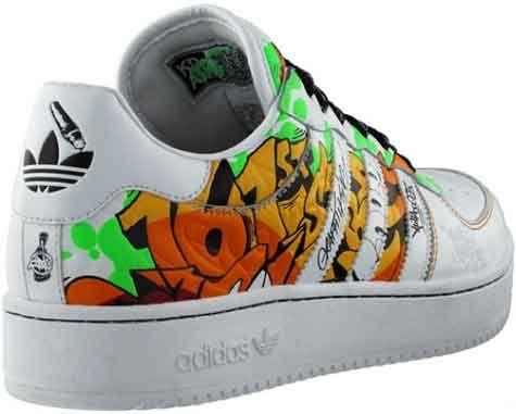 low priced 462ad fbf45 zapatillas   bieber   Sneakers, Adidas sneakers y Shoes