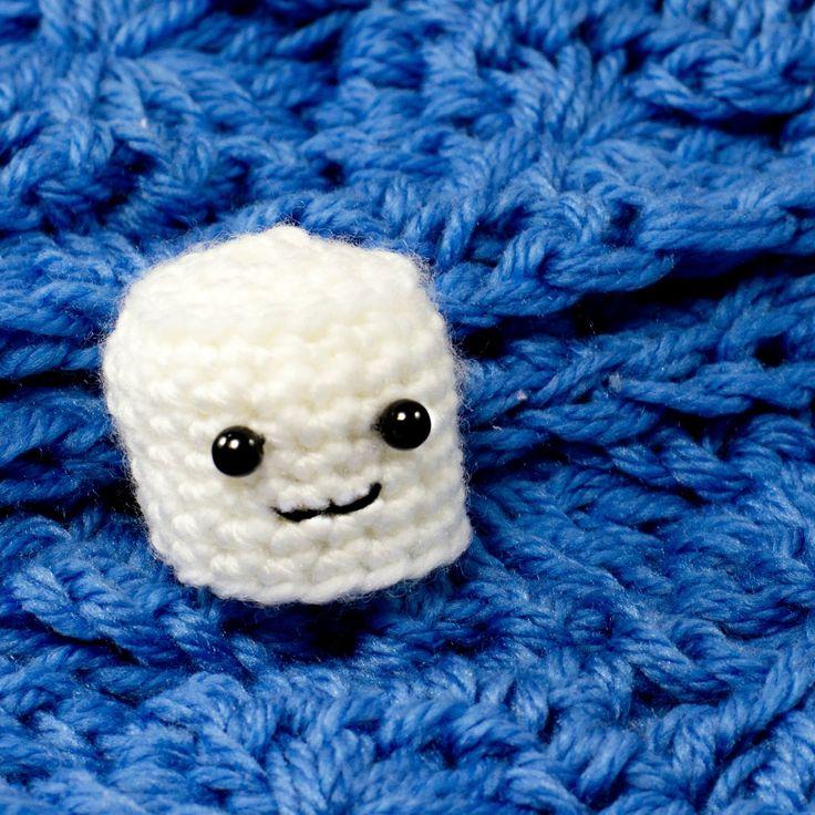 Amigurumi Gummy Bear : 1000+ images about Crochet Food on Pinterest Halloween ...