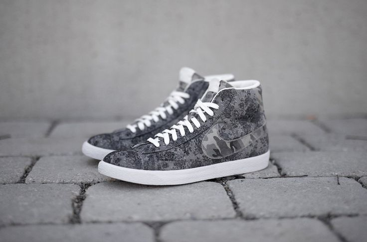size 40 6fa65 0c750 Huge selection of women  best authentic Best 39 Lo que mas me gusta images  on Pinterest Supra footwear . ...