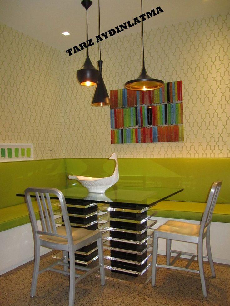 #tarzaydinlatma #tarz #beat #cafeaydinlatma #dekoratif #aydinlatma #aydınlatma #avize #sarkit #siyah #mimariaydinlatma #retro #rustik #edison #ampul #ofisaydinlatma #otelaydinlatma #restoranaydinlatma #ankara #istanbul #izmir #sishane #şişhane #antalya #mimari #içmimar #icmimar #interiordesign #dekorasyon #lighting #lightingdesing #icmekanaydinlatma #fethiye #kapadokya #bursa #bolu #kayseri #samsun #trabzon