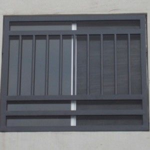 canteradoors in addition Watch in addition Watch moreover Stainless Steel Doors Security Door 5748612 5748920 together with Rejas Para Ventanas Modernas 956148697782. on www window grill design