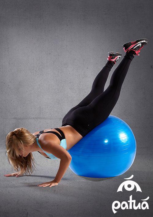 Patuá - Fitness fasshion | Moda desportiva para mulher - Top Timbó
