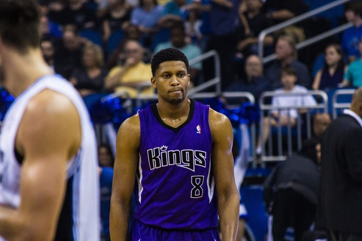 Miami Heat Rumors: Rudy Gay To South Beach? - http://www.morningnewsusa.com/miami-heat-rumors-rudy-gay-south-beach-2391515.html