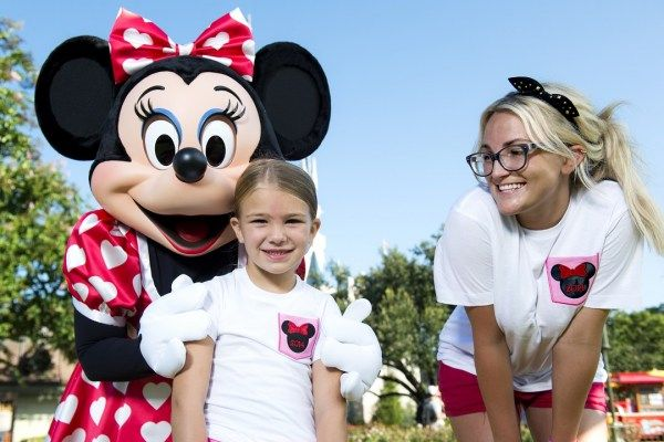 Britney Spears Asks for Prayers for Jamie Lynn's Daughter Maddie