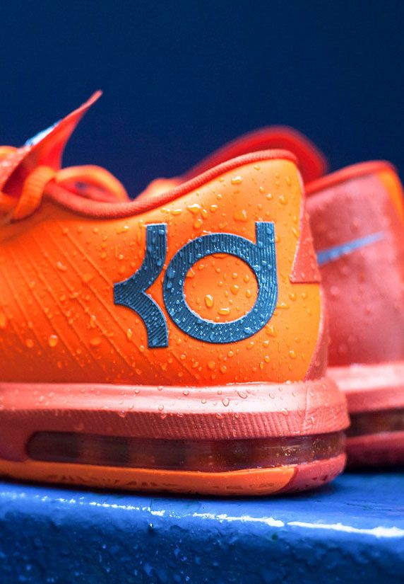 1000+ ideas about Nike Kd Vi on Pinterest | Basketball Shoes, Kd 6 and Kd Shoes
