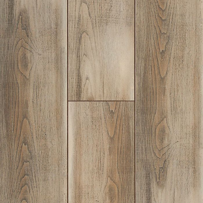 12mm Icelandic Oak Dream Home X2o Water Resistant Lumber Liquidators Flooring Lumber Liquidators Flooring Hardwood Floors