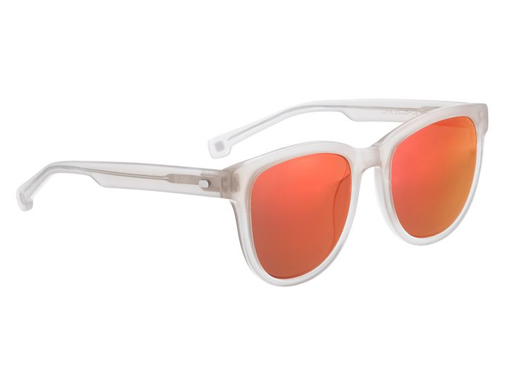 ENTOURAGE OF 7 ZUMA-1330 #ENTOURAGEOF7 #frameoftheday #acetate #frames #venicebeach #losangeles #rocknroll #luxuryeyewear #likeifyoulike