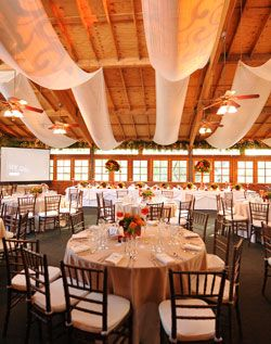 canopy with plastic table cloths & 100 best Table setting Ideas images on Pinterest | Tablecloths ...