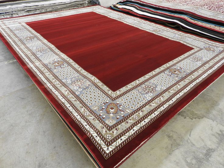 Rug Direct Offers New Range Of Oriental Rugs Online In Nz