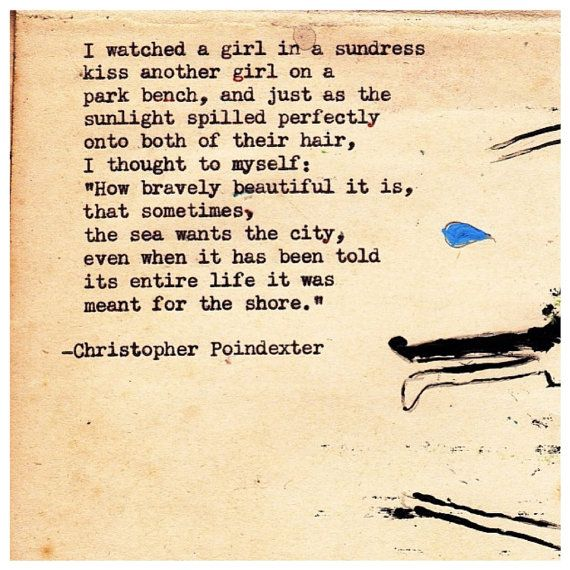 The Blooming of Madness poem 4 by Christopherspoetry, and that there is love ....