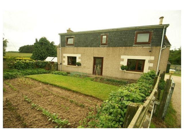29 besten Houses for sale in Scotland Bilder auf Pinterest ...
