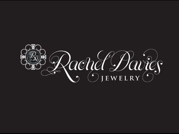 55 best Jewelry Logos images on Pinterest Jewelry logo Logo