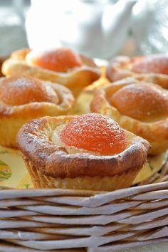 Вкусные домашние обеды: Сырники в духовке с абрикосами