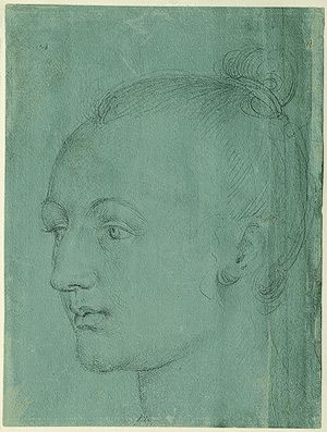 Albrecht Durer Web Gallery of Art The Metropolitan Museum of Art