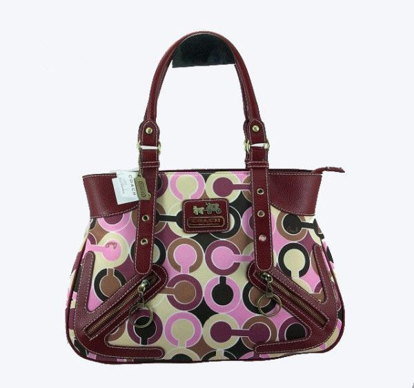 Novelty #Discount #Coach Online Sale For You To Gain