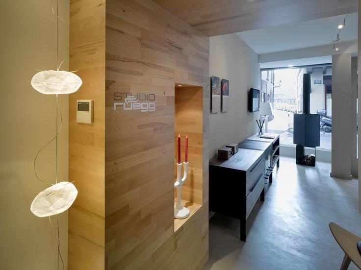 44 best Studio Rüegg images on Pinterest City, Green and Lorem ipsum
