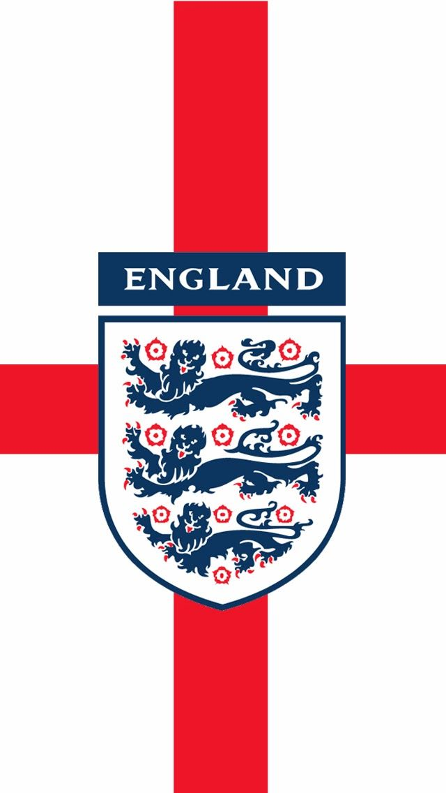 England Football Team Wallpaper In 2020 England Football Team England National Football Team Team Wallpaper