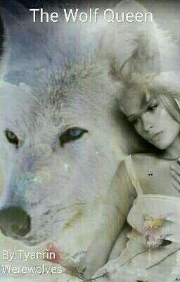 Wolf is a symbol of guardianship, ritual, loyalty, and spirit. Wolf h… #werewolf #Werewolf #amreading #books #wattpad