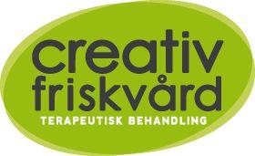 Creativ Friskvård i Linköping