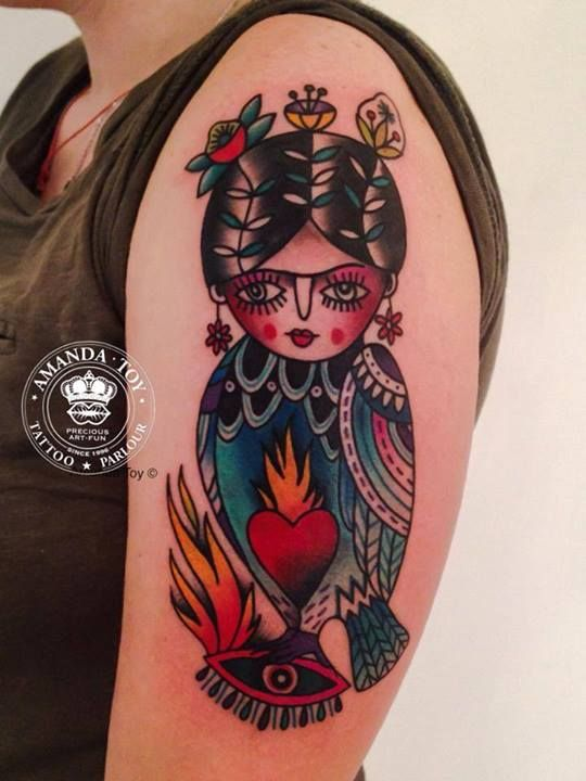 537 best images about american traditional tattoos on for Prezzi tatuaggi amanda toy