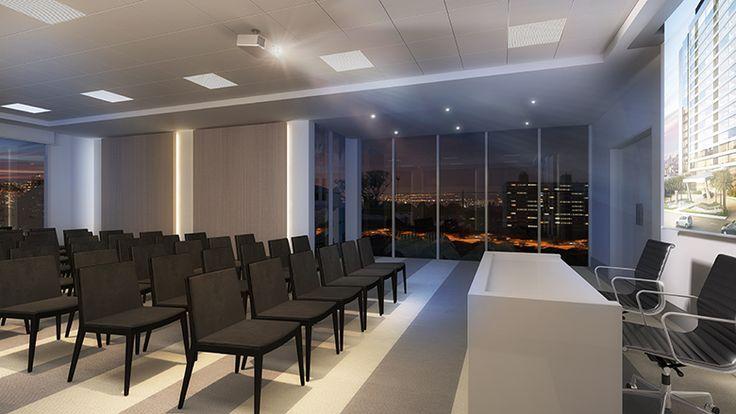 auditório empreendimentos comerciais - Pesquisa Google