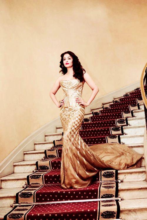 cinderellas-stilettos: lovelaceleopard: love lace leopard <3 ۞ Cinderella's Stilettos ♛ Fashion & Luxury ۞